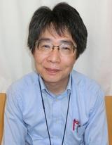 福岡市博多区にお住まいの野瀬さん研究職