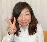 福岡市西区にお住まいの冨山さん会社員