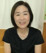 福岡市西区にお住まいの道岡さん主婦